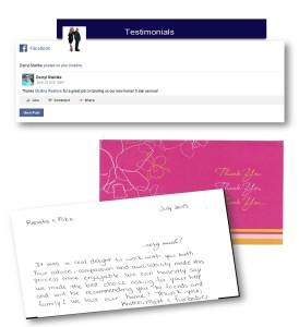 testimonials_Page_5